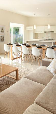 atlas-living-rooms