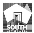 South Australian Company