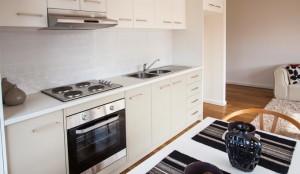 mod65 kitchen