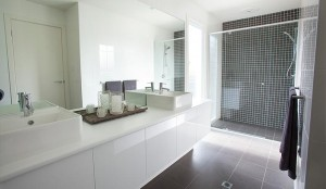 mod90 bath