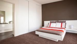 mod90 bedroom