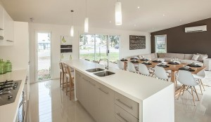 mod90 kitchen