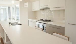 mod90 kitchen2